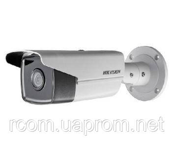 2 Мп ІК відеокамера Hikvision DS-2CD2T23G0-I8