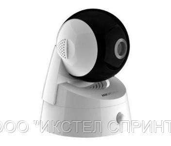 IP відеокамера Hikvision DS-2CD2Q10FD-IW (4 мм)