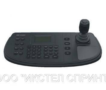Клавіатура DS-1006KI