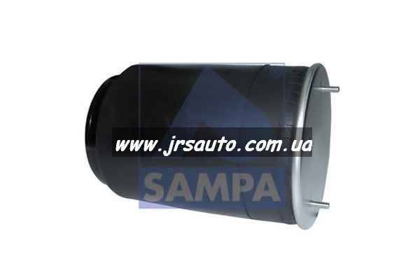 Пневмоподушка подвески SP 55942-k