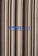 Мебельная ткань  GAUDI LIGHT BROWN - шенилл ( производство Аппарель)