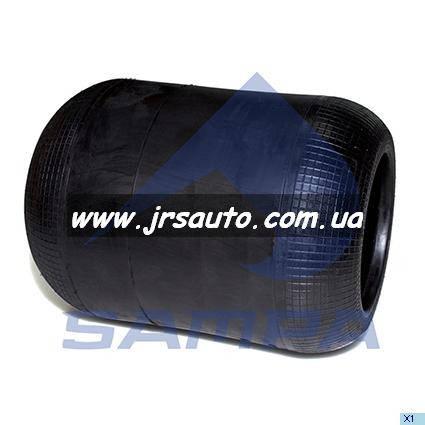 Пневмоподушка подвески SP 55943