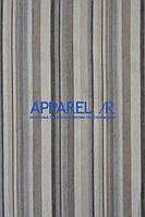 Мебельная ткань  GAUDI BLUE - шенилл ( производство Аппарель)