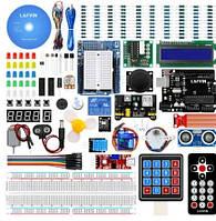 Электроника, разное