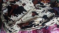 Плед флисовый 180х210 № 55 Новинка , фото 1