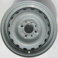 Колесные диски, ВАЗ 2103, Кременчугский колесный завод, 5.0Jx13H2 4x98 ET29 DIA60.5, Украина, КРКЗ