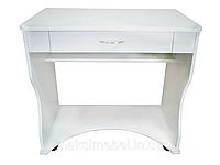 Стіл для ноутбука СДН 4 пересувний (плюс) МАКСІ-Меблі, фото 1