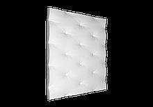 Декоративная панель 1.59.004 для стен с полиуретану европласт