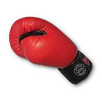 Перчатки для бокса и единоборс...