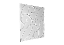 Декоративная панель 1.59.005 для стін
