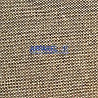 Мебельная ткань  GAUDI LINEN 3 - шенилл ( производство Аппарель)