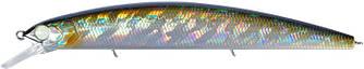 Воблер Usami Ebisu 130SP-SR 19.0g #119UV (1.8m)