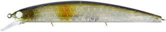 Воблер Usami Ebisu 130SP-SR 19.0g #458UV (1.8m)