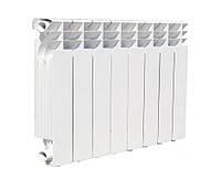 Mirado (Украина) Биметаллические радиаторы отопления Mirado 300 / 85