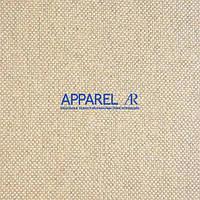 Мебельная ткань  GAUDI LINEN 1 - шенилл ( производство Аппарель)