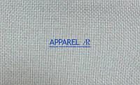 Мебельная ткань  GAUDI LINEN 4 - шенилл ( производство Аппарель)