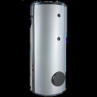 Drazice (Чехия) Аккумулирующая емкость Drazice NAD 250 v1 без внутреннего бака с изоляцией толщиной 100 мм