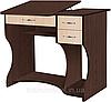 Стіл для ноутбука СДН-1(плюс) МАКСІ-Меблі