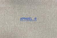 Мебельная ткань  GAUDI LINEN 5 - шенилл ( производство Аппарель)
