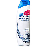 Шампунь против перхоти Head & Shoulders  for Men