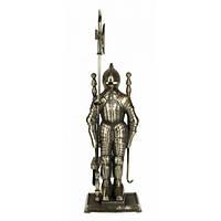 Maripoli (Польша) Набор для камина Рыцарь