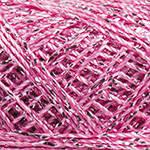 Yarnart Camellia(Камелія) - 415 рожевий