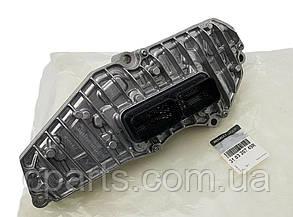 Блок управления роботизированной АКПП EDC DC4 Renault Fluence 1.5 DCI (оригинал)