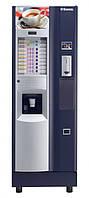 Кофейный автомат Saeco SG500...