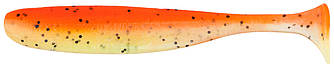 Силикон Keitech Easy Shiner 3' (10 шт/уп) ц:pal#08 spicy mustard