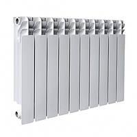 Summer (Украина) Биметаллические радиаторы отопления Summer 500 / 76