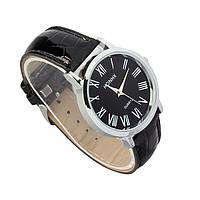 Часы мужские наручные Monk