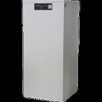 Днипро (Украина) Электрический накопительный водонагреватель Днипро 15 кВт (80л)