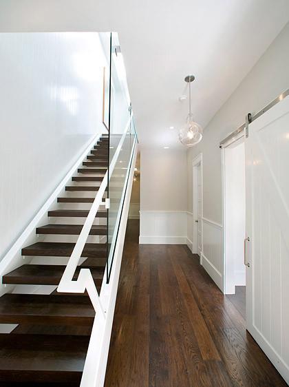 Прайс лестница