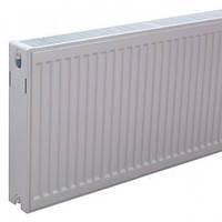 Sanica (Турция) Радиатор отопления стальной Sanica 22 (500 х 2000 мм) / 3858 Вт