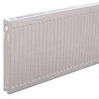 Sanica (Турция) Радиатор отопления стальной Sanica 11 (300 х 800 мм) / 506 Вт