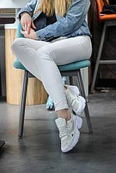 Женские кроссовки Adidas Falcon, Адидас Фалкон