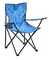 Крісло доладне SKIF Outdoor Comfort 100кг