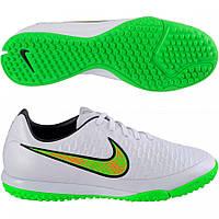 Сороконожки футбольные Nike Magista Onda TF