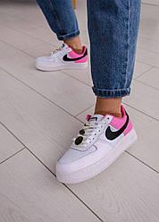 Жіночі кросівки Nike Air Force, Найк Аір Форс