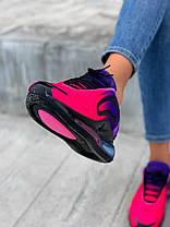 Жіночі кросівки Nike Air Max 720, Найк Аір Макс 720, фото 2
