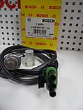Лямда-зонд Bosch 0258003021, 0 258 003 021 Opel Omega, Frontera, фото 3