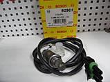 Лямда-зонд Bosch 0258003021, 0 258 003 021 Opel Omega, Frontera, фото 4