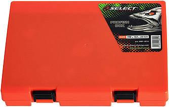Коробка Select Profish Box PRF-1914 19.8x14.3x3.3cm