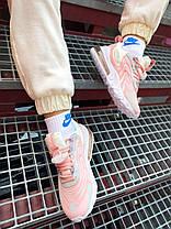 Жіночі кросівки Nike Air Max 270 Eng, Найк Аір Макс 270, фото 2