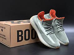 Кроссовки Adidas Yeezy Boost 350V2 Linen Revealed, Адидас Изи Буст 350