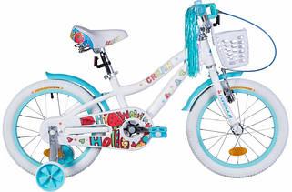 Велосипеды Детские украинские