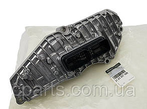 Блок управления роботизированной АКПП EDC DC4 Renault Megane 3 универсал 1.5 DCI (оригинал)