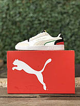 Кроссовки Puma X Charlotte Olympia, Пума Шарлот Олимпиа, фото 2