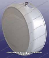 Колпак заднего колеса (оригинал) T11 2014-