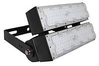 Промышленные прожектора и Складские светильники LED